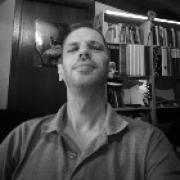 Consultatie met waarzegster Rin uit Utrecht