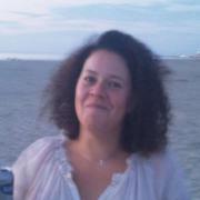 Consultatie met waarzegster Esther uit Utrecht