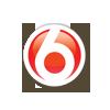 SBS6 Teletekst p487 : beschikbare  waarzegsters in Utrecht
