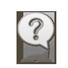Vraag & antwoord over  waarzegsters uit Utrecht